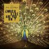 Ani Difranco - Which Side Are You On? -  180 Gram Vinyl Record