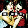 The Libertines - The Libertines -  Vinyl Record