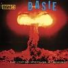 Count Basie - Atomic Basie -  200 Gram Vinyl Record