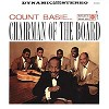 Count Basie - Chairman Of The Board -  200 Gram Vinyl Record