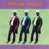 Professor Longhair - Mardi Gras In New Orleans -  Vinyl Record