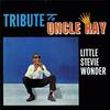Stevie Wonder - Tribute To Uncle Ray -  Vinyl Record