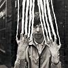 Peter Gabriel - Peter Gabriel 2 -  200 Gram Vinyl Record
