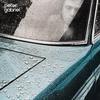 Peter Gabriel - 1 -  180 Gram Vinyl Record