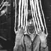 Peter Gabriel - 2 -  180 Gram Vinyl Record