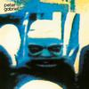 Peter Gabriel - 4 -  180 Gram Vinyl Record