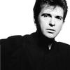 Peter Gabriel - So -  180 Gram Vinyl Record