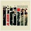 Joe Jackson - Rain -  180 Gram Vinyl Record