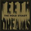 The Hold Steady - Teeth Dreams -  180 Gram Vinyl Record