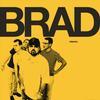 Brad - Interiors -  Vinyl Record