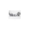 Bright Eyes - A Christmas Album -  180 Gram Vinyl Record