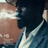 Thelonious Monk - Les Liaisons Dangereuses 1960 -  200 Gram Vinyl Record