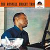 The Ronnell Bright Trio - The Ronnell Bright Trio -  180 Gram Vinyl Record