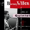 Barney Wilen Quintet - Barney Wilen Quintet -  180 Gram Vinyl Record