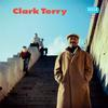 Clark Terry And His Orchestra Featuring Paul Gonsalves - Mono