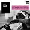 Bobby Jaspar - Bobby Jaspar -  180 Gram Vinyl Record