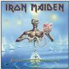 Iron Maiden - Seventh Son Of A Seventh Son -  180 Gram Vinyl Record