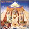 Iron Maiden - Powerslave -  180 Gram Vinyl Record