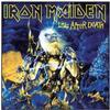 Iron Maiden - Live After Death -  180 Gram Vinyl Record