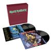 Iron Maiden - Complete Albums Coll.1990-2015 -  180 Gram Vinyl Record