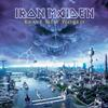 Iron Maiden - Brave New World -  180 Gram Vinyl Record