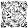 Chris Robinson Brotherhood - The Magic Door -  Vinyl Record