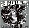 The Black Crowes - Wiser for the Time -  180 Gram Vinyl Record