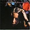 Jaki Whitren - Raw But Tender -  180 Gram Vinyl Record