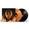 John Carpenter - Halloween: Expanded Edition -  Vinyl Record