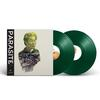 Jung Jae Il - Parasite -  Vinyl Record
