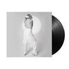Carly Rae Jepsen - Dedicated -  Vinyl Record