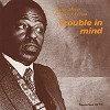 Archie Shepp and Horace Parlan - Trouble In Mind -  180 Gram Vinyl Record