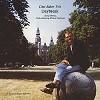 Chet Baker Trio - Daybreak -  180 Gram Vinyl Record