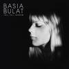 Basia Bulat - Tall Tall Shadow -  Vinyl Record