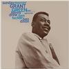 Grant Green - Sunday Mornin' -  180 Gram Vinyl Record
