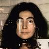 Yoko Ono - Fly -  Vinyl Record