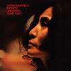 Yoko Ono - Approximately Infinite Universe -  Vinyl Record