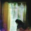 The War On Drugs - Lost In The Dream -  Vinyl Record