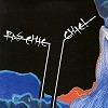 Pas Chic Chic - Au Contraire -  180 Gram Vinyl Record