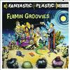 Flamin' Groovies - Fantastic Plastic -  Vinyl Record