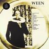 Ween - The Pod -  180 Gram Vinyl Record