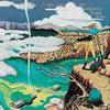The Marshall Tucker Band - A New Life -  180 Gram Vinyl Record