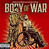 Various Artists - Body of War: Songs That Inspired an Iraq Veteran -  Vinyl Record