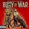 Various Artists - Body of War: Songs That Inspired an Iraq Veteran -  Vinyl Record