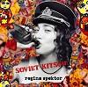 Regina Spektor - Soviet Kitsch -  Vinyl Record