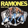 Ramones - Road To Ruin -  180 Gram Vinyl Record
