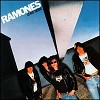 Ramones - Leave Home -  180 Gram Vinyl Record