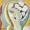 Derek & The Dominos - Layla -  180 Gram Vinyl Record