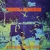 Judy Henske & Jerry Yester - Farewell Aldebaran -  180 Gram Vinyl Record