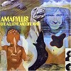 Bread, Love And Dreams - Amaryllis -  180 Gram Vinyl Record